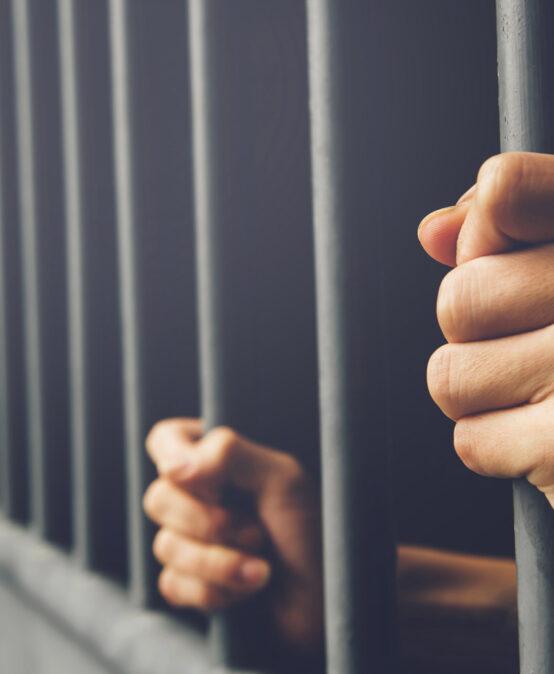 Máster Online | Iberoamericano en Justicia Penal