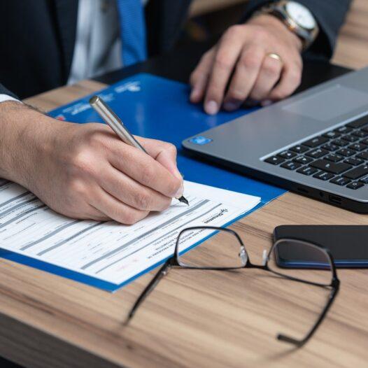 Diplomado| Derecho Laboral Práctico