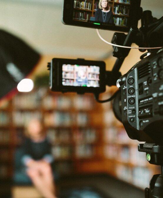 Curso Online| Regulación y Aplicación de la Ley 21.057 sobre Entrevistas Videograbadas