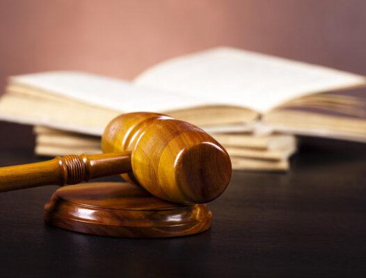 Conoce el Nuevo Máster Online Derecho Penal Económico y de la Empresa