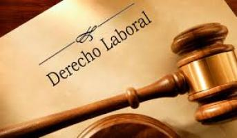 Clase Magistral | Nuevos Proyectos de Ley en el Derecho Individual del Trabajo (gratificación y jornada)