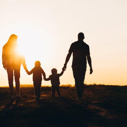Máster Online | Derecho de Familia y Sucesiones Internacional