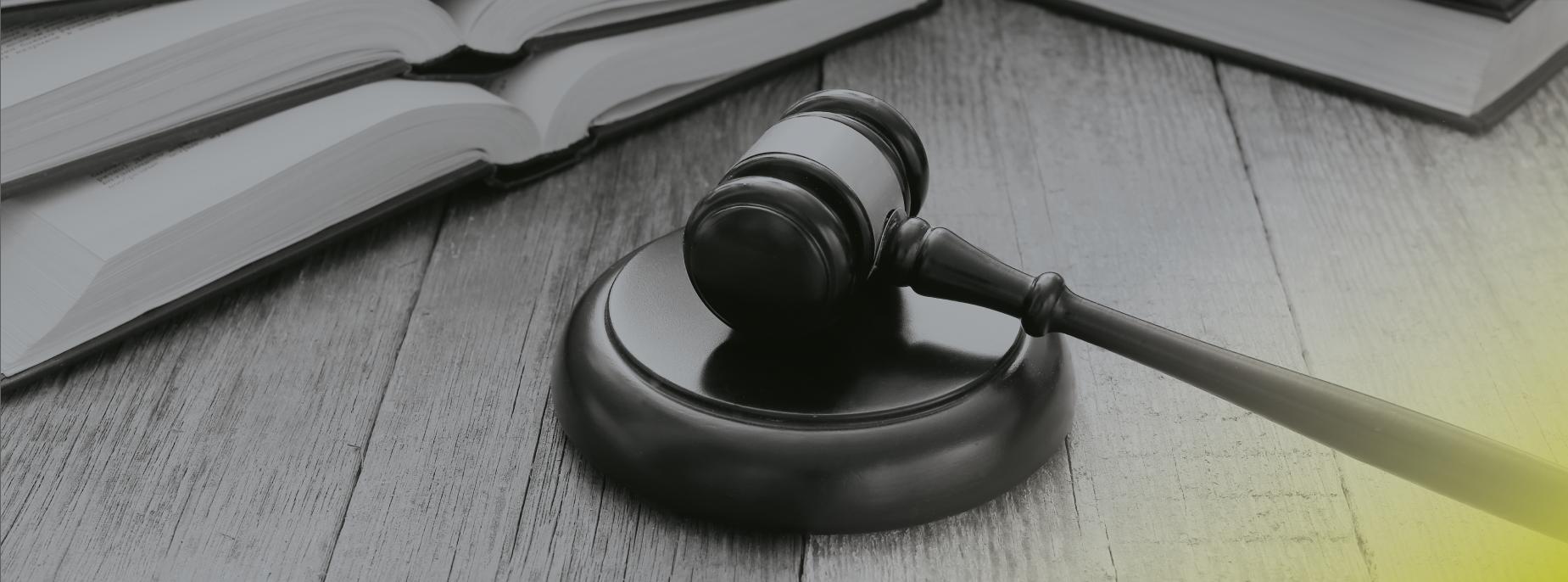 Formación jurídica de calidad. Aprende con los mejores