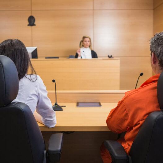 Máster Online | Argumentación Jurídica