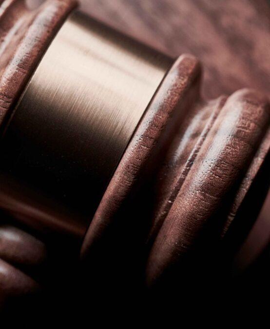 Curso Online  Compliance y Derecho Penal Corporativo