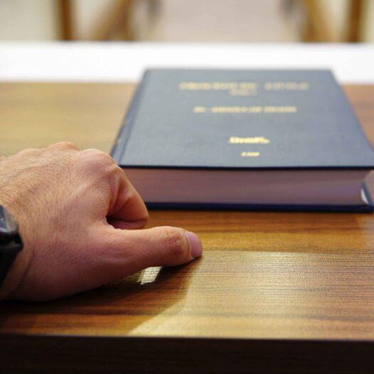 Diplomado Online| Actualización en Código de Procedimiento Administrativo y de lo Contencioso Administrativo