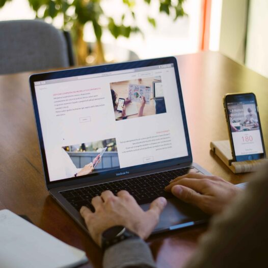 Diplomado Online| Arbitraje Comercial Internacional
