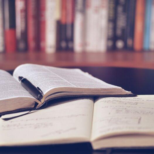 Diplomado Online| Derecho Probatorio