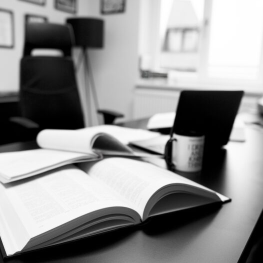 Diploma Presencial   In International Legal Studies (DILS).