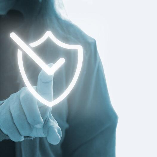 Máster Online   Iberoamericano en Compliance