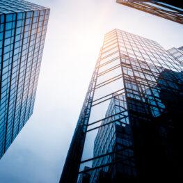 Curso e-learning Asesoría fiscal de la empresa