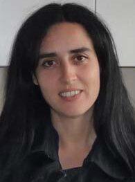 Ana Fernández Pérez