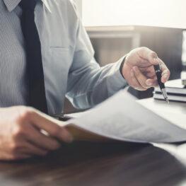 Curso Online Avanzada Capital riesgo y emprendimiento