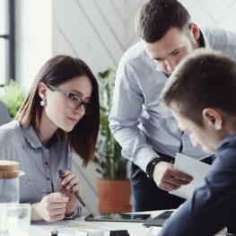 Curso Online en Compliance Laboral