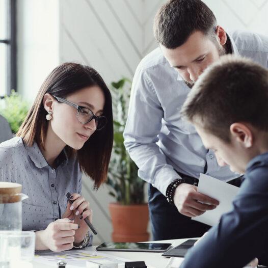 Curso Online | Compliance Laboral