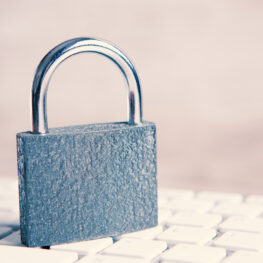 Curso Online Data Protection Officer