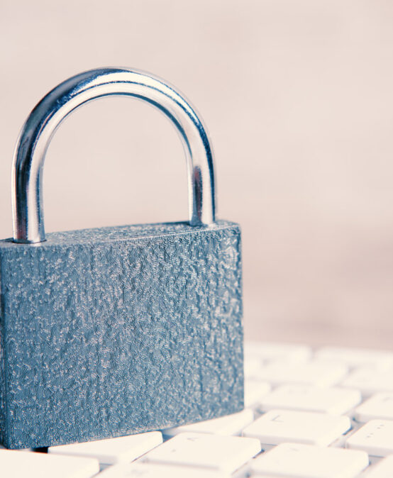 Curso Online | Data Protection Officer