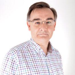 Eduardo Fabián Caparrós