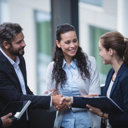 Curso Online | ¿Cómo elaborar un plan de igualdad empresarial?