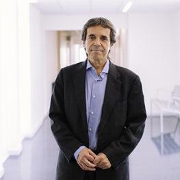 Iñaki Rivera Beiras