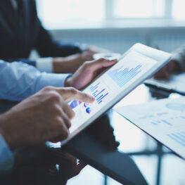 Curso Online Fiscalidad de los negocios digitales