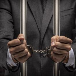 Derecho Penal Económico y de la Empresa