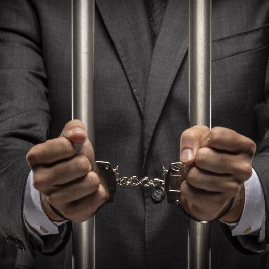 Curso Online| Derecho Penal Económico y de la Empresa