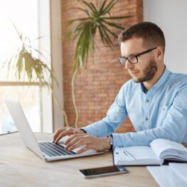 Curso Online Secretariado jurídico