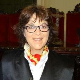 Yolanda Marín