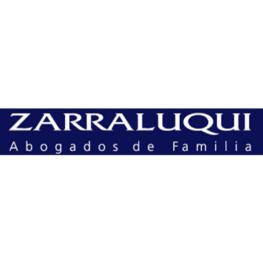 Zarraluqui Abogados de Familia
