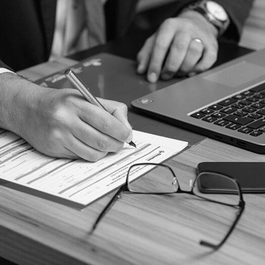 Nuevas ediciones de cursos: Asesoría Fiscal de la Empresa y Derecho de Familia