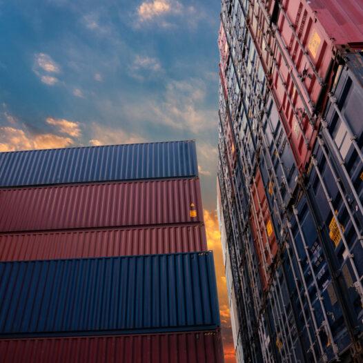 Máster Online | Arbitraje Comercial y de Inversiones
