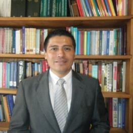 Juan Manuel Ortega Maldonado