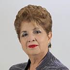 Rosa María Díaz López