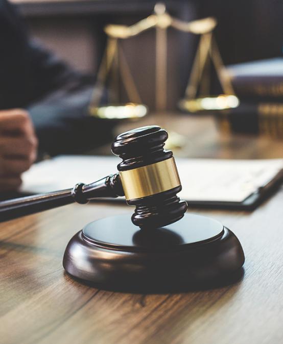 Curso Online   Casos Prácticos de Amparo Penal