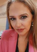 Esperanza Castellanos Ruiz