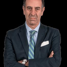 Mauricio Jalife Daher