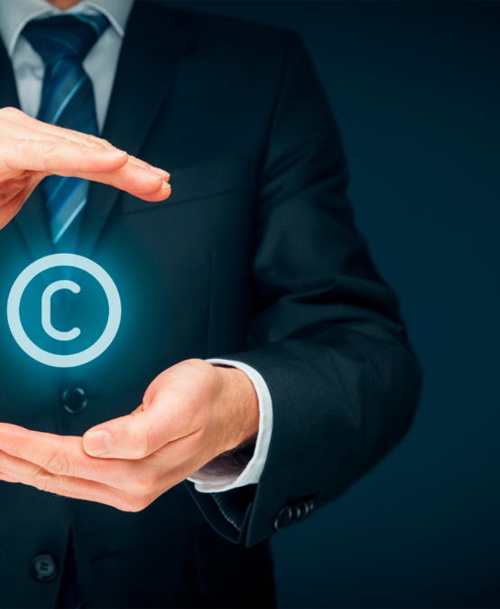 Curso Online   Cuestiones Prácticas de la Ley Federal de Protección a la Propiedad Industrial