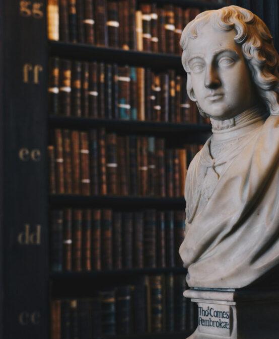 Curso Online  Derecho Administrativo y Gestión Pública
