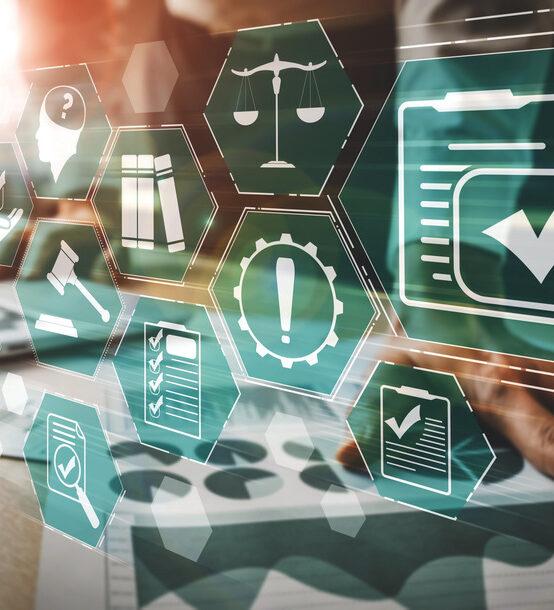 Curso Online  Compliance Corporativo