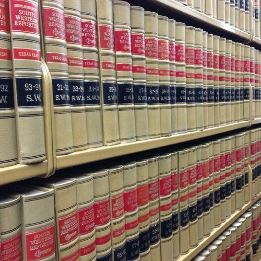 Maestría Online| Argumentación Jurídica